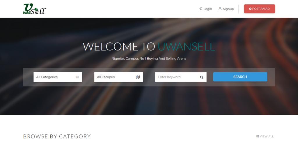 uwansell-web